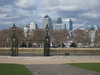Canary Wharf<br /> London - 2014-02-03 at 12-15-26