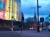 Imax and St. John's<br /> London - 2014-02-04 at 17-05-40