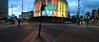 Panorama--National Theatre to St. Johns<br /> London - 2014-02-04 at 17-06-40