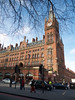 St Pancras<br /> London - 2014-02-05 at 11-00-44