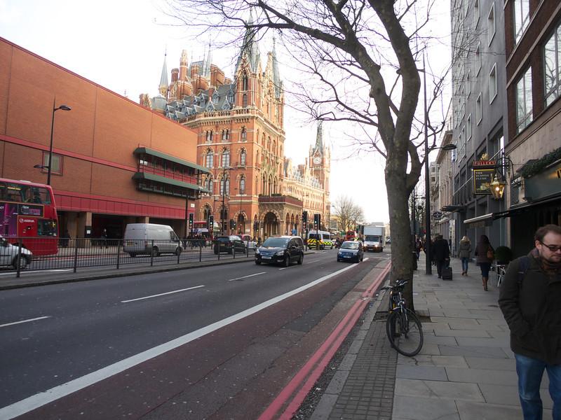 St Pancras<br /> London - 2014-02-05 at 10-48-28