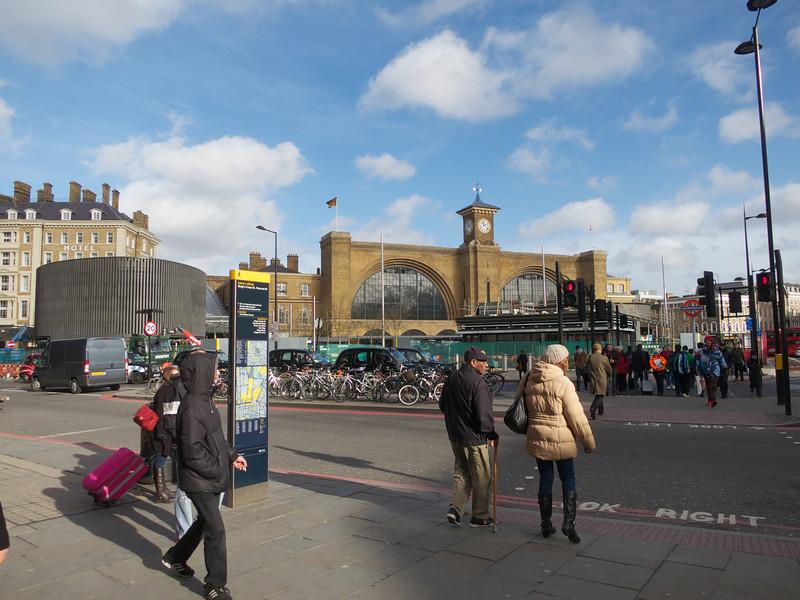 Kings Cross<br /> London - 2014-02-05 at 11-09-57