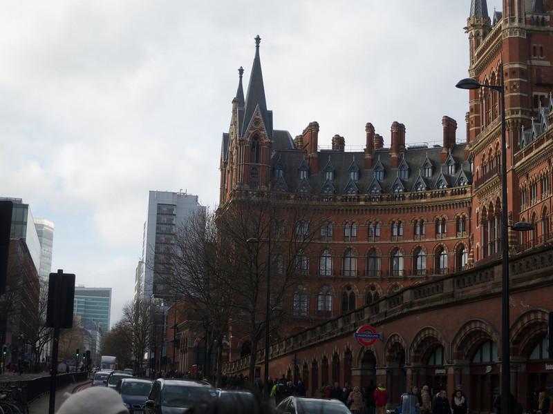 St Pancras<br /> London - 2014-02-05 at 11-09-08