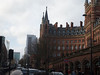 St Pancras<br /> London - 2014-02-05 at 11-09-08