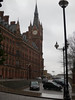 St Pancras<br /> London - 2014-02-05 at 12-50-08