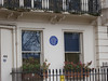 Home of John Maynard Keynes<br /> London - 2014-02-05 at 10-25-51
