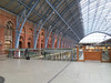 The Trainshed<br /> London - 2014-02-05 at 13-02-04