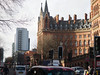 St Pancras<br /> London - 2014-02-05 at 10-59-57