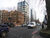 Euston Rd (St Pancras in the distance)<br /> London - 2014-02-05 at 10-39-21