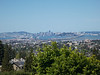 Rockridge 2014-05-10 at 11-02-20