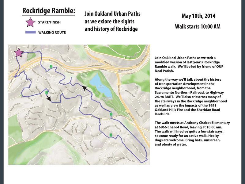 Rockridge 2014-05-10 at 10-00-00
