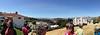 Rockridge 2014-05-10 at 11-24-12