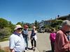 Rockridge 2014-05-10 at 11-34-52