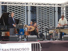 Jazz on the Hill 2014-06-07 at 12-41-36