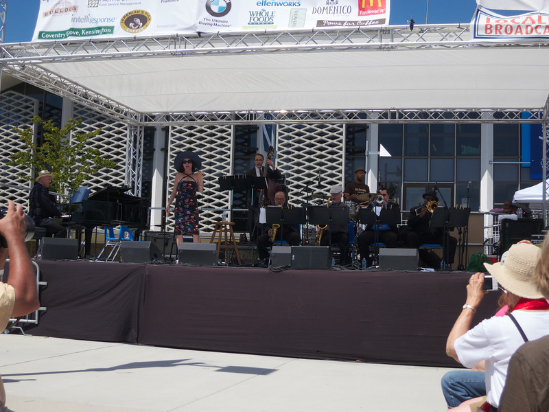 Jazz on the Hill 2014-06-07 at 15-12-56