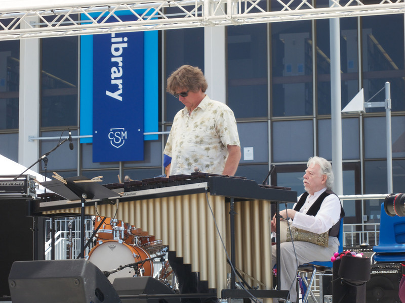 Jazz on the Hill 2014-06-07 at 12-13-24