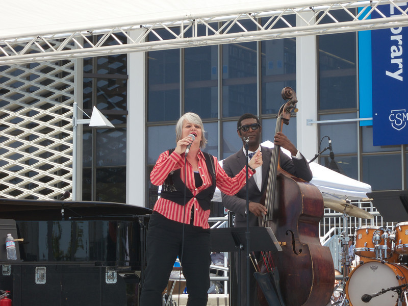 Jazz on the Hill 2014-06-07 at 14-14-52
