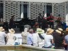 Jazz on the Hill 2014-06-07 at 14-55-48