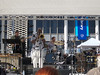 Jazz on the Hill 2014-06-07 at 17-22-51