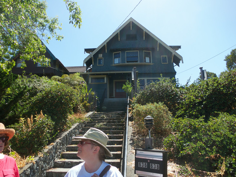 OHA Linda Vista Terrace 2014-07-26 at 11-32-05