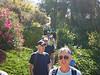 Julia Morgan Walk 2014-09-13 at 11-34-18