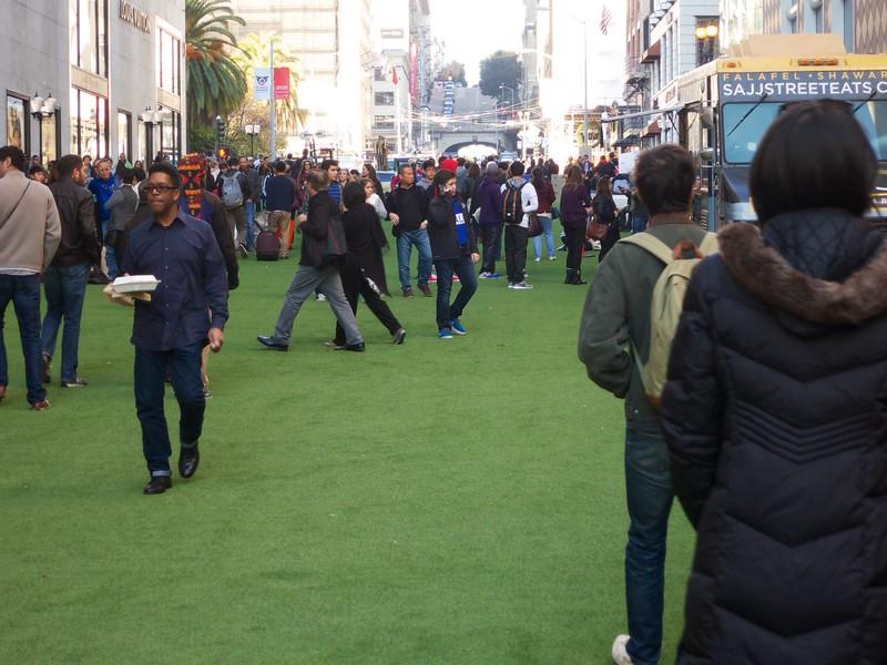 San Francisco 2014-12-28 at 23-22-42