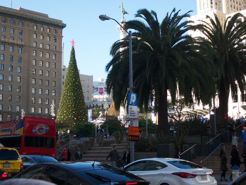 San Francisco 2014-12-28 at 22-35-18