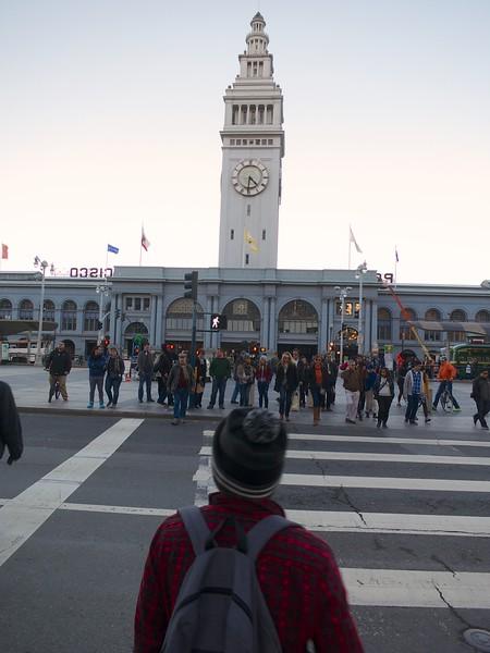 San Francisco 2014-12-29 at 01-28-49