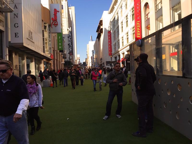 Winter Walk SF<br /> San Francisco 2014-12-28 at 14-35-46