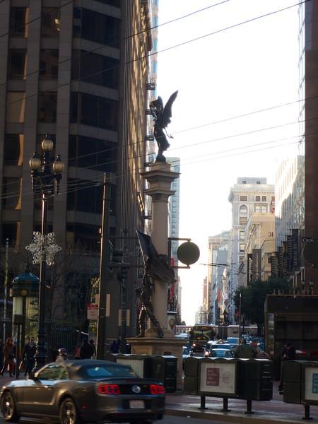 San Francisco 2014-12-29 at 00-59-00