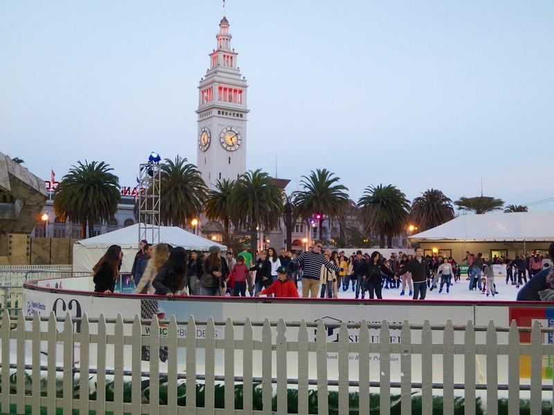 San Francisco 2014-12-29 at 02-06-04