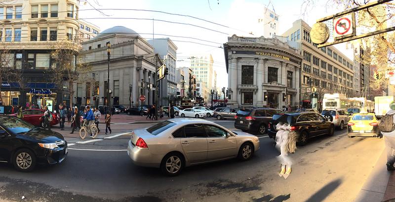 Market and Grant<br /> San Francisco 2014-12-28 at 15-52-35