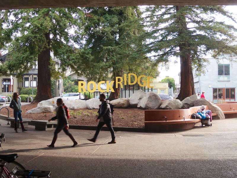 PHC in SF 2015-01-10 at 13-08-12