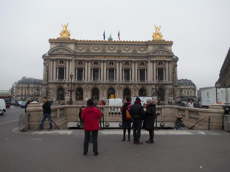 The Old Paris Opera<br /> Paris - 2015-02-18 at 11-03-24