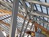 Fondation Louis Vuitton<br /> Paris - 2015-02-19 at 12-39-40