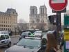 Notre Dame<br /> Paris - 2015-02-19 at 10-24-29