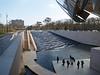 Fondation Louis Vuitton<br /> Paris - 2015-02-19 at 12-59-41