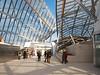 Fondation Louis Vuitton<br /> Paris - 2015-02-19 at 12-37-22