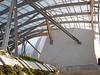 Fondation Louis Vuitton<br /> Paris - 2015-02-19 at 12-35-55