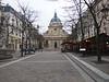 Place de la Sorbonne<br /> Paris - 2015-02-19 at 10-03-22