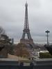 Tour Eiffel from the Architecture Museum<br /> Paris - 2015-02-21 at 12-03-00