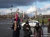 Grand Paiais<br /> Pont Alexandre III<br /> Petit Palais<br /> Paris - 2015-02-21 at 16-28-25