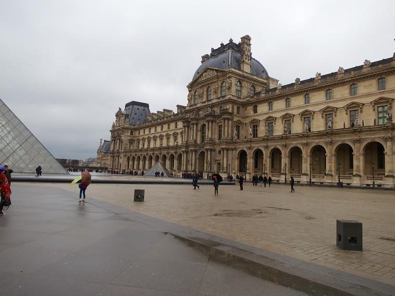 Pavillon Richleau<br /> Paris - 2015-02-21 at 11-05-35