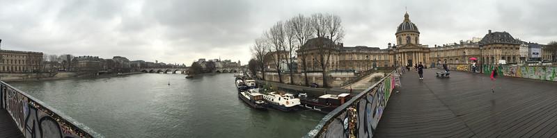 Upstream panorama<br /> Paris - 2015-02-21 at 10-56-13