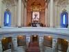 Chapel and Napoleon's Tomb<br /> Paris - 2015-02-21 at 14-59-19