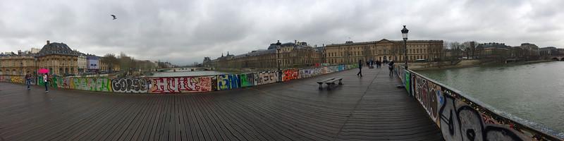 Downstream panorama<br /> Paris - 2015-02-21 at 10-56-49