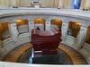 Napoleon's Tomb<br /> Paris - 2015-02-21 at 15-00-03