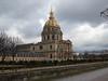 Invalides<br /> Paris - 2015-02-21 at 14-39-17
