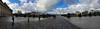 North Invalides panorama<br /> Paris - 2015-02-21 at 16-16-32