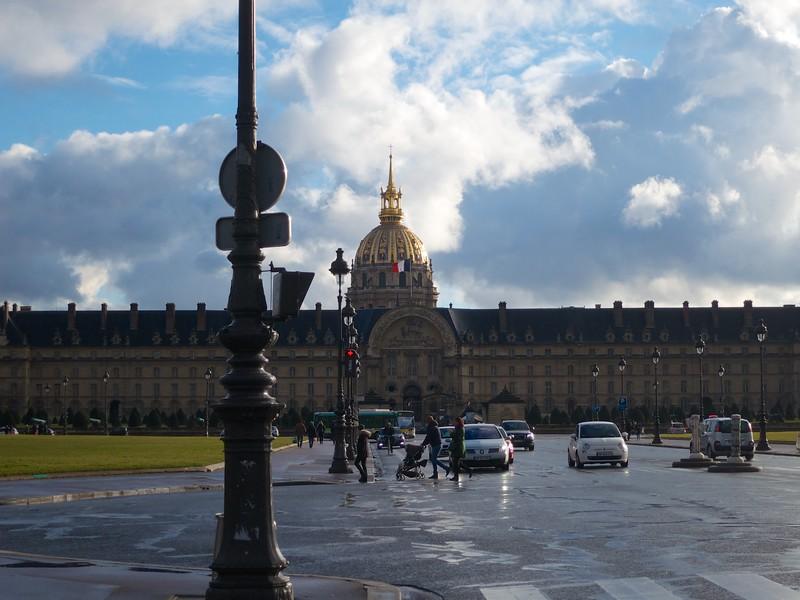 Invalides<br /> Paris - 2015-02-21 at 16-26-09